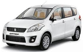 Gurgaon to Chandigarh Taxi