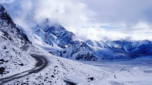 TRIP TO HIMACHAL PRADESH - Shimla Manali Tour Package from Hubli