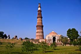 Golden Triangle Tour Package - Hyderabad