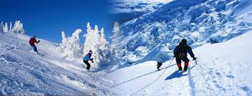 Shimla Kullu Manali Tour Packages