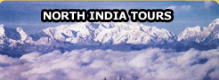 northindiatourpackages